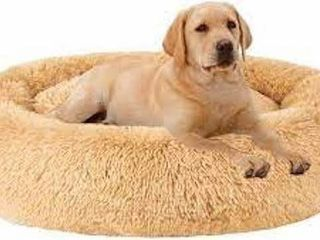 FAREYY DONUT PET BED