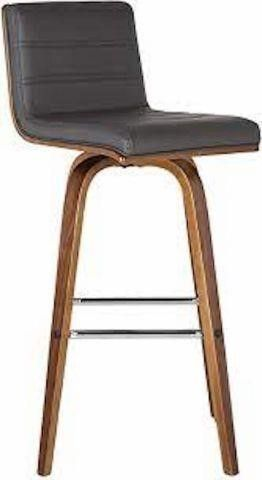ARMEN lIVING KITCHEN AND DINING COUNTER BARSTOOl