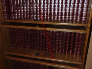 Funk   Magnallis New Encyclopedias  1 27 set