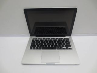 Apple MacBook Pro  for parts or repair
