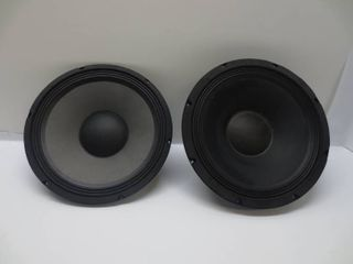 10  Replacement Speakers