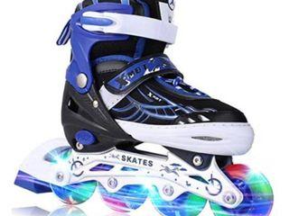 Youth Inline Skates