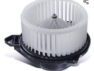 A C Heater Blower Motor