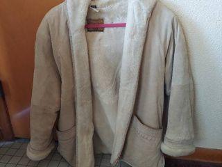 St John s Bay Coat   Size S
