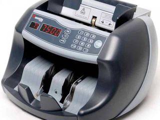 Cassida Currency Counter  6600UVMG