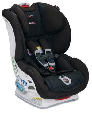 Britax Boulevard ClickTight ARB Convertible Car Seat   Circa