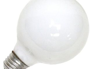 Sylvania 14148   40G25 DlSW Bl G25 Decor Globe light Bulb