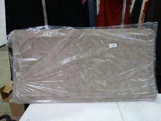 Anti Fatigue Mat 20x39