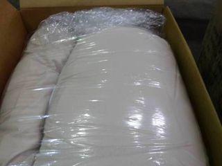 PillowRest 4 Position Comfort Pillow
