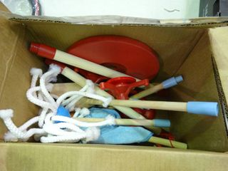 Kid s Cleaning Set