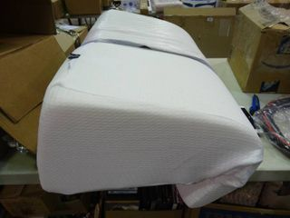 ABCO Sport Wedge Pillow