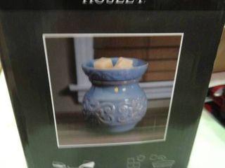 Hosley Wax Warmer