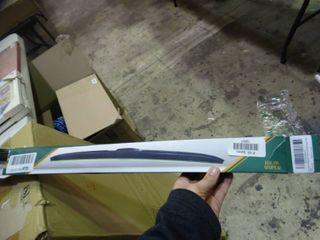 Autoparts Master Windshield Wiper Blades