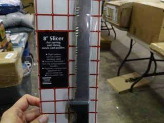 Farberware 8  Slicer Knife