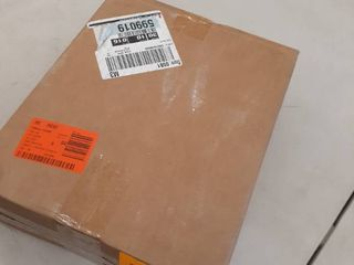Box of Clear Replacement Glass 3 32a Thick Size 10ax12a Rf Supply