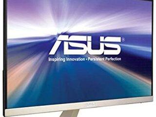 ASUS VZ279 Monitor