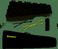 Ennbom Xylophone