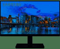 Samsung HDMI Monitor