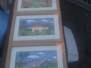 Search for dinosaur pictures great for kids room very nice