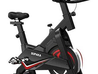lABODI Exercise Bike  Stationary Indoor Cycling Bike  Cycle Bike