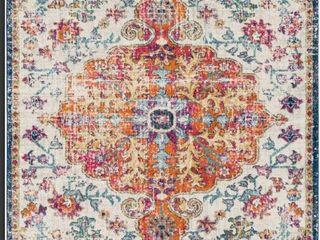 Surya Harput 7 10x10 3 rug