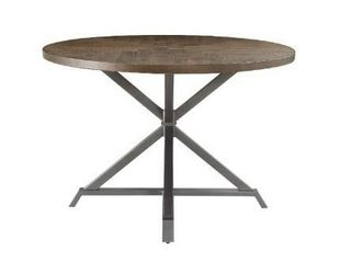 Round dining Table  5606 45RD