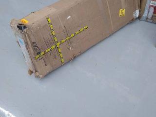 south shore standard dresser model   500348613   Not Inspected