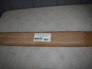 500 Wire Batt Insulation Batt Supports   25
