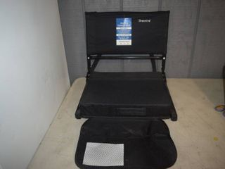 Sheenive Stadium Chair