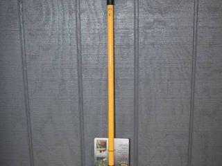 Steel Grip 36  Pick Up Tool