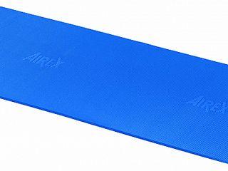 Airex Corona 185 Exercise Mat Yoga Mat 23  x 72