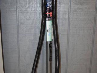 Underhill Big Gulp Self Priming Manual Siphon Pump   72