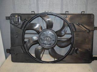Electric Fan   Pa6GF30
