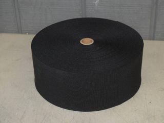 Roll of Elastic 4  x 350 Yards