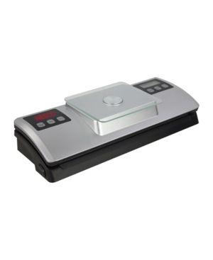 Nesco Vacuum Sealer With Digital Scale