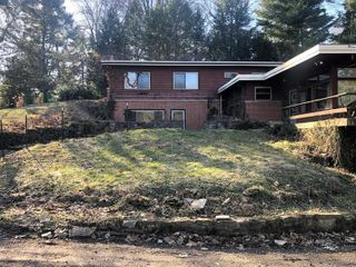 6070 Olentangy River Road, Worthington, OH 43085 (ONLINE ONLY AUCTION
