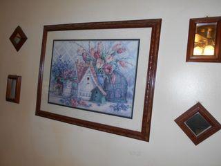 Estate Auction of Robert & Irene Morrison