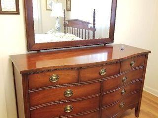 Appliances, Furniture, & Collectibles Online Auction - Evansville, IN