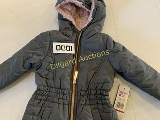 New Clothing Online Auction