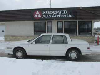Online Auto Auction April 19 2021 Regular Consignment