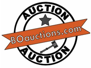 CHADRON APRIL AUCTION