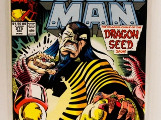 Online Only: The Incredible Collectible Classic Comic Book Auction