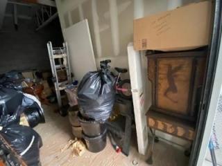Crown Valley Self Storage