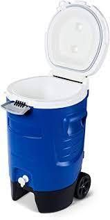 Igloo 5G Cooler w  Pour Spout