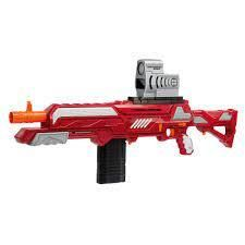 Air Warriors Thermal Hunter Dart Gun