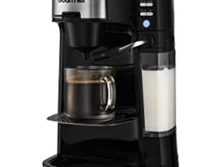 Coffee Maker 6in 1
