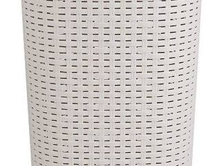 Basket laundry Hamper