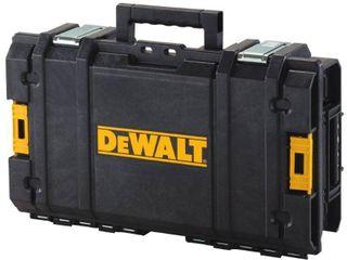 DeWalt DWST08130 ToughSystem DS130 DAMAGED