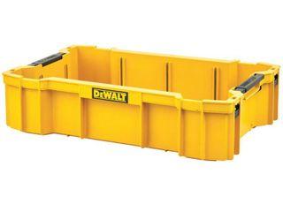 DEWAlT TOUGHSYSTEM 2 0 Deep Tool Tray