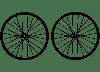 mavic cosmic elite bike rims